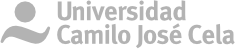 UCJC-logo-gris