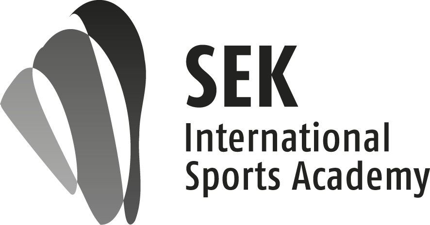 International Sports Academy en SEK-El Castillo - SEK Sports